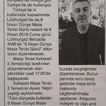Bercadiavm Gazete Haberleri_1