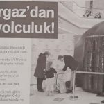 Bercadiavm Gazete Haberleri_14