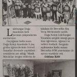 Bercadiavm Gazete Haberleri_15