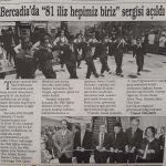 Bercadiavm Gazete Haberleri_19