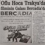 Bercadiavm Gazete Haberleri_2