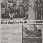 Bercadiavm Gazete Haberleri_20