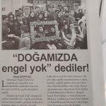 Bercadiavm Gazete Haberleri_22