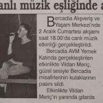 Bercadiavm Gazete Haberleri_23