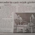 Bercadiavm Gazete Haberleri_24