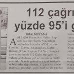 Bercadiavm Gazete Haberleri_25