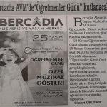 Bercadiavm Gazete Haberleri_27