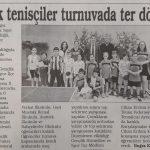 Bercadiavm Gazete Haberleri_29