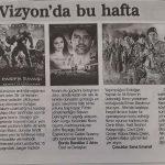 Bercadiavm Gazete Haberleri_3