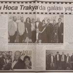 Bercadiavm Gazete Haberleri_30