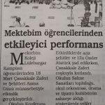 Bercadiavm Gazete Haberleri_4