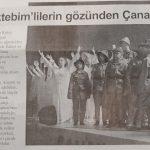 Bercadiavm Gazete Haberleri_5