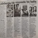 Bercadiavm Gazete Haberleri_6