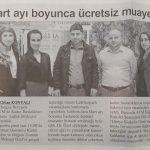 Bercadiavm Gazete Haberleri_8