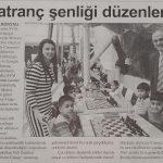 Bercadiavm Gazete Haberleri_9
