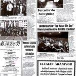 YeniBelge 2017-11-21_1