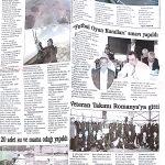 YeniBelge 2017-11-21_104