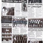YeniBelge 2017-11-21_105