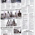 YeniBelge 2017-11-21_108