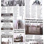 YeniBelge 2017-11-21_110