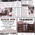 YeniBelge 2017-11-21_114