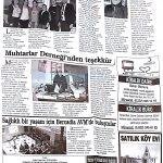 YeniBelge 2017-11-21_117
