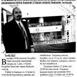YeniBelge 2017-11-21_131