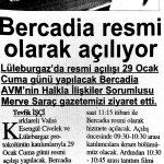 YeniBelge 2017-11-21_133
