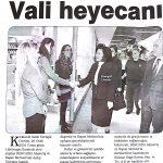 YeniBelge 2017-11-21_140