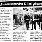 YeniBelge 2017-11-21_142