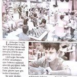 YeniBelge 2017-11-21_143