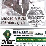 YeniBelge 2017-11-21_147