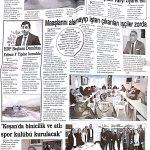 YeniBelge 2017-11-21_155