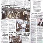 YeniBelge 2017-11-21_157