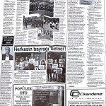 YeniBelge 2017-11-21_165
