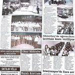 YeniBelge 2017-11-21_166
