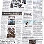 YeniBelge 2017-11-21_169