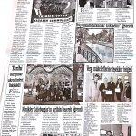 YeniBelge 2017-11-21_179