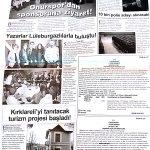 YeniBelge 2017-11-21_39