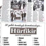 YeniBelge 2017-11-21_43