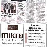 YeniBelge 2017-11-21_45