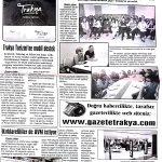 YeniBelge 2017-11-21_55