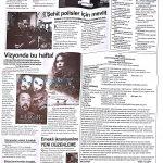 YeniBelge 2017-11-21_65