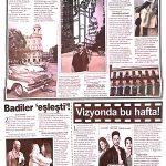 YeniBelge 2017-11-21_70