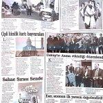 YeniBelge 2017-11-21_71