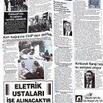 YeniBelge 2017-11-21_75