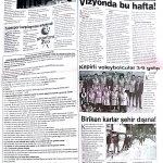 YeniBelge 2017-11-21_77