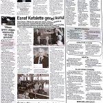 YeniBelge 2017-11-21_78