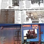 YeniBelge 2017-11-21_86