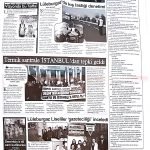YeniBelge 2017-11-21_90